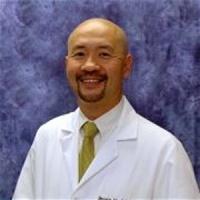 Dr  Kenneth Battaglia, Cardiology (Cardiovascular Disease) - San