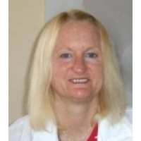 Dr. Cheryl Brewer, MD - Las Vegas, NV - undefined