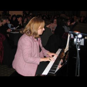 Miriam Hendeles