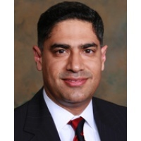 Dr. Zohair Alam, MD - Silver Spring, MD - Neuromusculoskeletal Sports Medicine