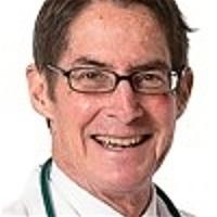 Dr. Gerald McIntosh, MD - Fort Collins, CO - undefined