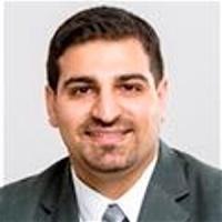 Dr  Jason Archibald, Orthopedic Surgery - Danvers, MA   Sharecare
