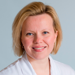 Dr. Natalia S. Rost, MD - Boston, MA - Neurology