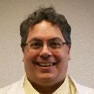 Dr. William R. Morrone, DO