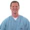 Dr. Conan R. Parke, DPM - Las Vegas, NV - Podiatric Medicine