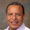 Dr. Sam Diasti, MD - Tampa, FL - Internal Medicine