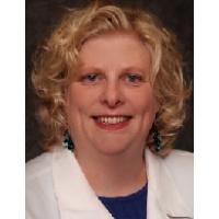 Dr. Karen Hulbert, MD - Milwaukee, WI - undefined