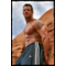 Chris Patrick , NASM Elite Trainer - Las Vegas, NV - Fitness