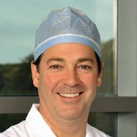 Dr. Graham M. Bundy, MD - Richmond, VA -
