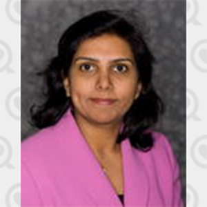 Dr. Kiran R. Kancharla, MD