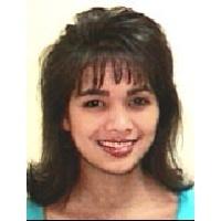 Dr. Lynnetta Skoretz, MD - Loma Linda, CA - undefined