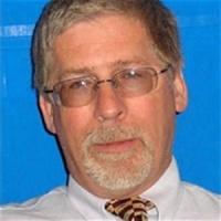 Dr. Alfred Cottrell, MD - Loma Linda, CA - Nephrology