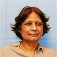 Dr. Manishi Mukherjee, MD - St Petersburg, FL - undefined