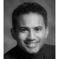 Dr. Sebastian Cherian, MD - Minneapolis, MN - undefined