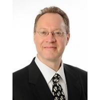 Dr. James Herdegen, MD - Oak Brook, IL - undefined
