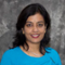 Padmashri K. Srinivasa, MD