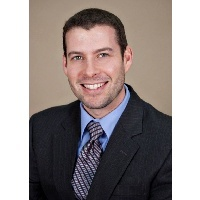 Dr. Jonathan Pell, MD - Aurora, CO - undefined