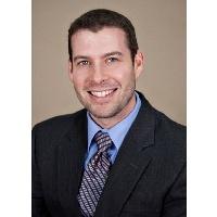 Dr. Jonathan Pell, MD - Aurora, CO - Hospitalist