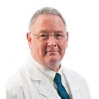 Dr. Thomas Taylor, MD - Longview, TX - Orthopedic Surgery
