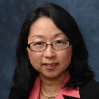 Dr. Youngran Chung, MD - Westchester, IL - undefined