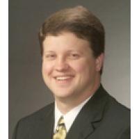Dr. Anthony Miller, MD - Kalamazoo, MI - undefined