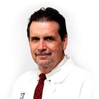Dr. Rene Gonzalez, MD - Miami, FL - undefined