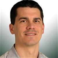 Dr. Alexandre Morin, MD - Carrollton, GA - undefined