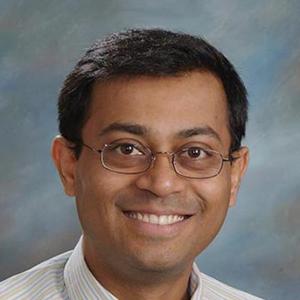 Dr. Girish Kalva, MD