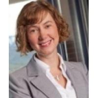 Dr. Christina Szot, MD - Reno, NV - undefined