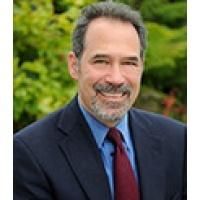 Dr. Steven Garner, MD - Santa Cruz, CA - undefined