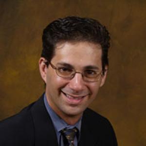Dr. Barry I. Galitzer, MD