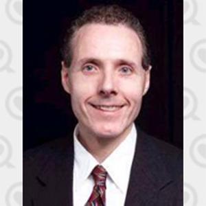 Dr. Erasmo A. Passaro, MD