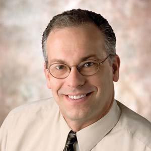 Doug Schuller