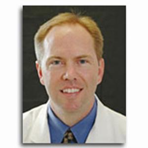 Dr. J S. Jordan, MD