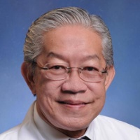 Dr. George Lim, MD - Sunrise, FL - Internal Medicine
