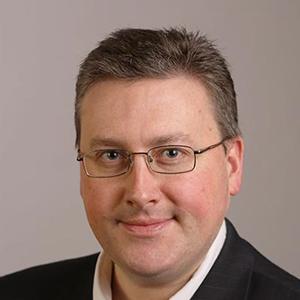Dr. Matthew S. Walton, DO