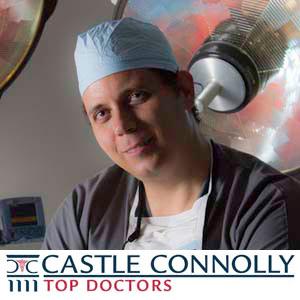 Dr. Brian V. Heil, MD