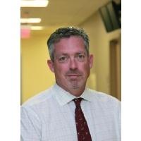 Dr. Scott Johnson, MD - Brighton, MA - undefined