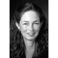 Dr. Nancy Ayres, MD - Houston, TX - undefined