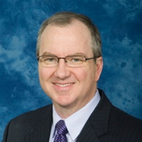 Dr. James Rowland, MD - Pittsburgh, PA - undefined