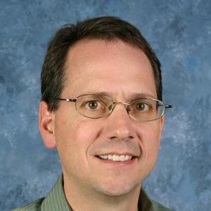 Dr. Kevin V. Palmer, MD