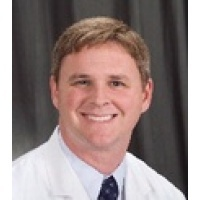 Dr. Gregory Connolly, MD - Rochester, NY - undefined