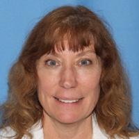 Dr. Diane Buchbarker, MD - Erie, PA - undefined