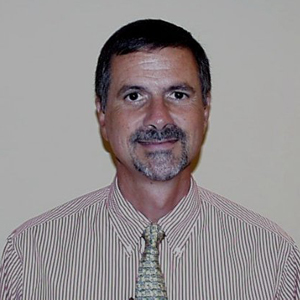 Dr. Anthony  Tortorich, DDS