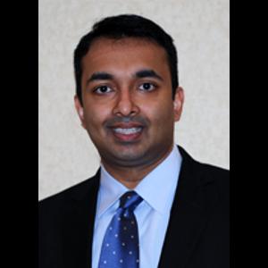 Dr. Gautam V. Shrikhande, MD