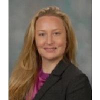 Dr. Mary Hedges, MD - Jacksonville, FL - undefined