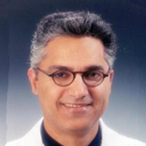Dr. Zia E. Fatemi, MD