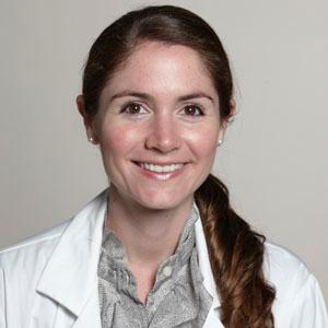 Dr. Kathleen B. Mullin, MD - New York, NY - Neurology