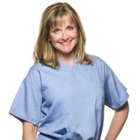 Dr. Stacey Folk, MD - Denver, CO - undefined