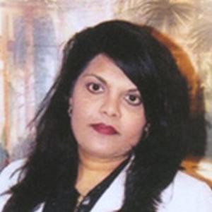 Dr. Patricia H. Janki, MD